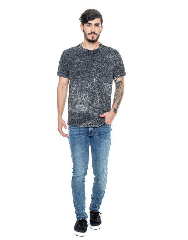 camiseta-042309-negro-2.jpg