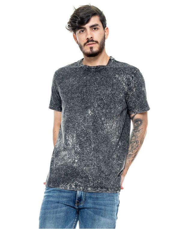 camiseta-042309-negro-1.jpg
