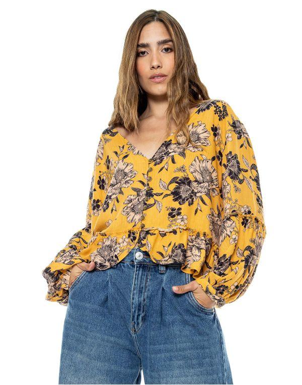 camisa-044613-amarillo-1.jpg