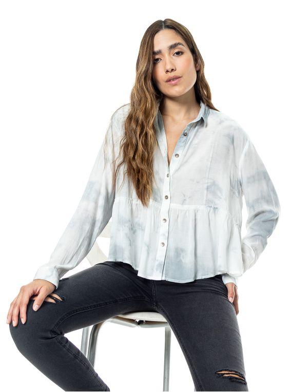 camisa-044616-crudo-1.jpg