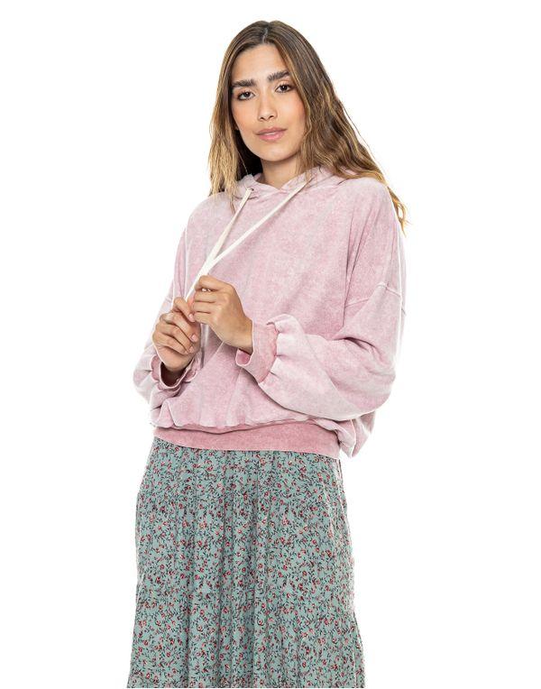 buzo-044106-rosado-2.jpg