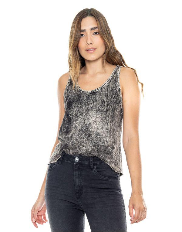 camiseta-044366-negro-1.jpg
