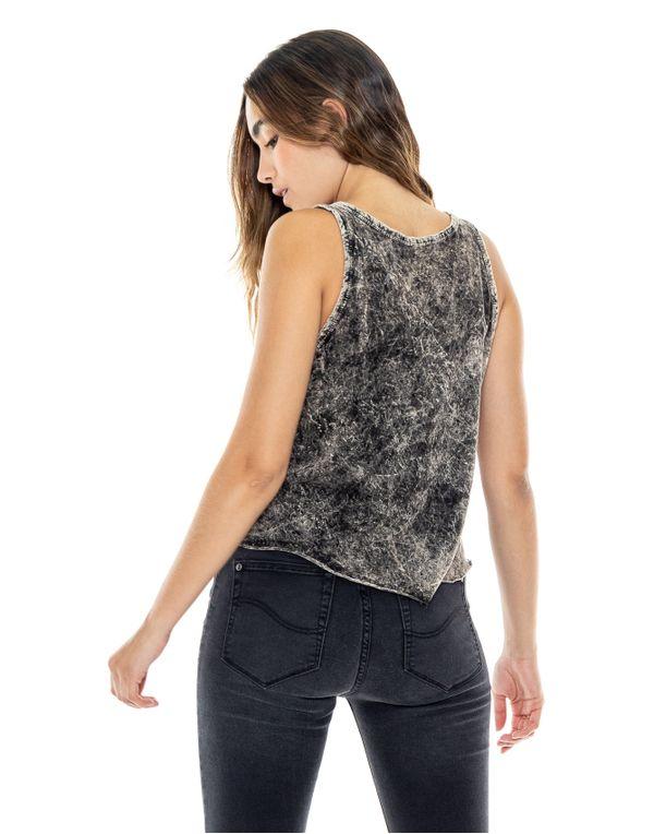 camiseta-044366-negro-2.jpg
