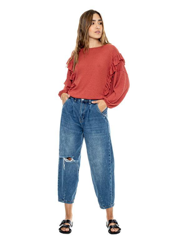 camiseta-044378-rojo-2.jpg