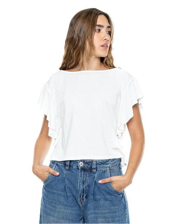 camiseta-180813-crudo-1.jpg