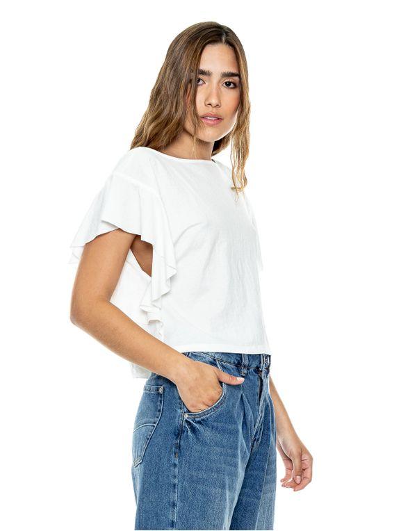camiseta-180813-crudo-2.jpg