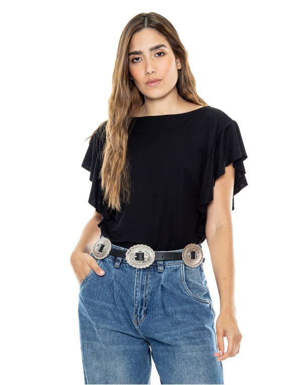 camiseta-180813-negro-1.jpg