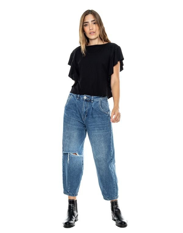 camiseta-180813-negro-2.jpg