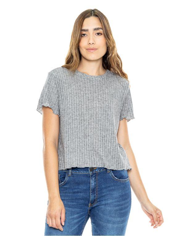 camiseta-044353-gris-1.jpg
