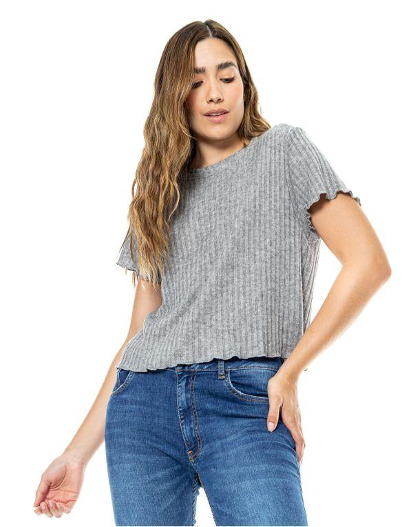 camiseta-044353-gris-2.jpg
