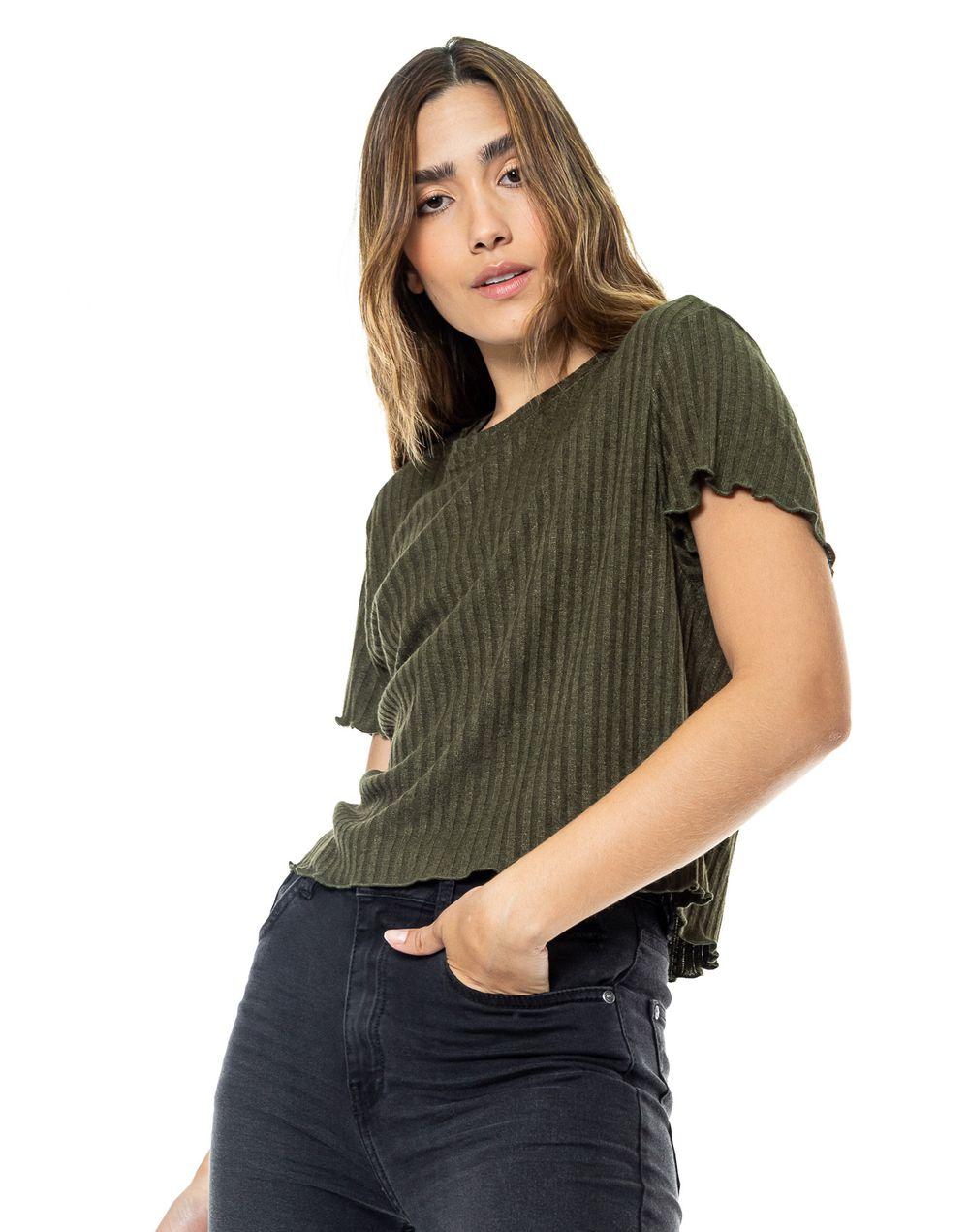 camiseta-044353-verde-1.jpg
