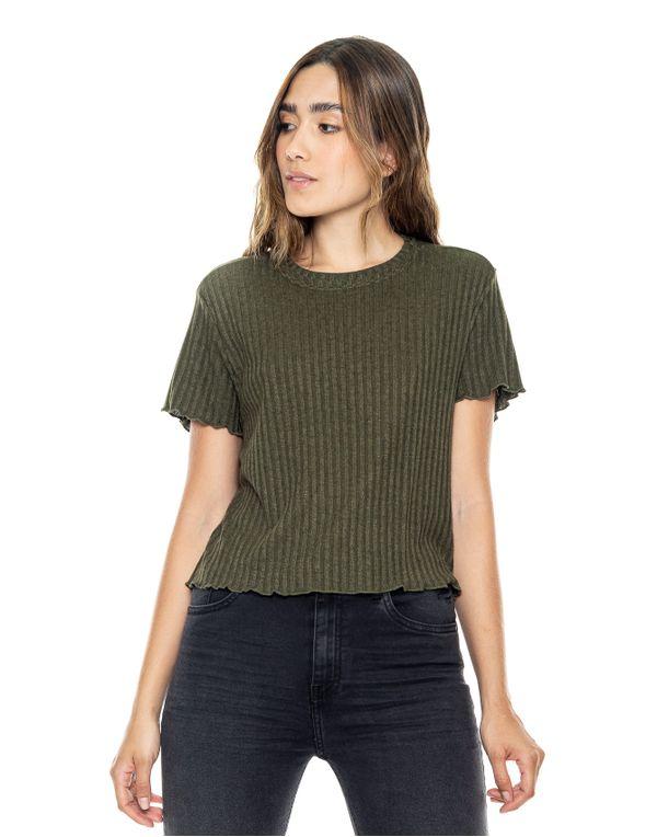camiseta-044353-verde-2.jpg
