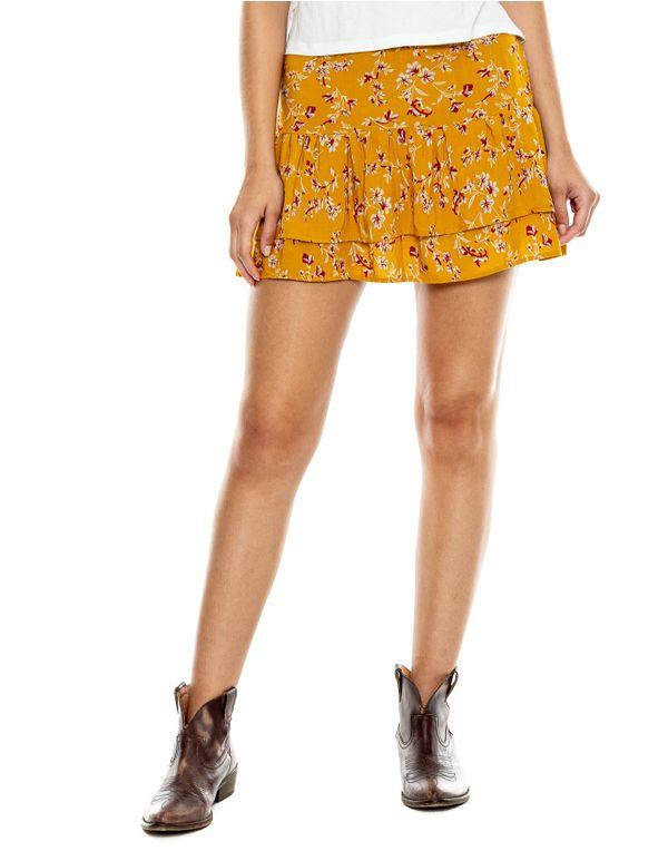 falda-044911-amarillo-1.jpg