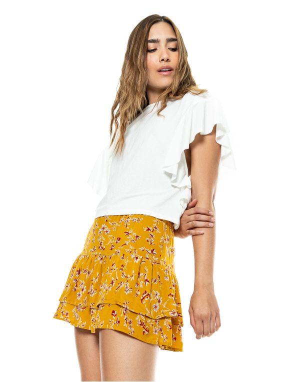 falda-044911-amarillo-2.jpg