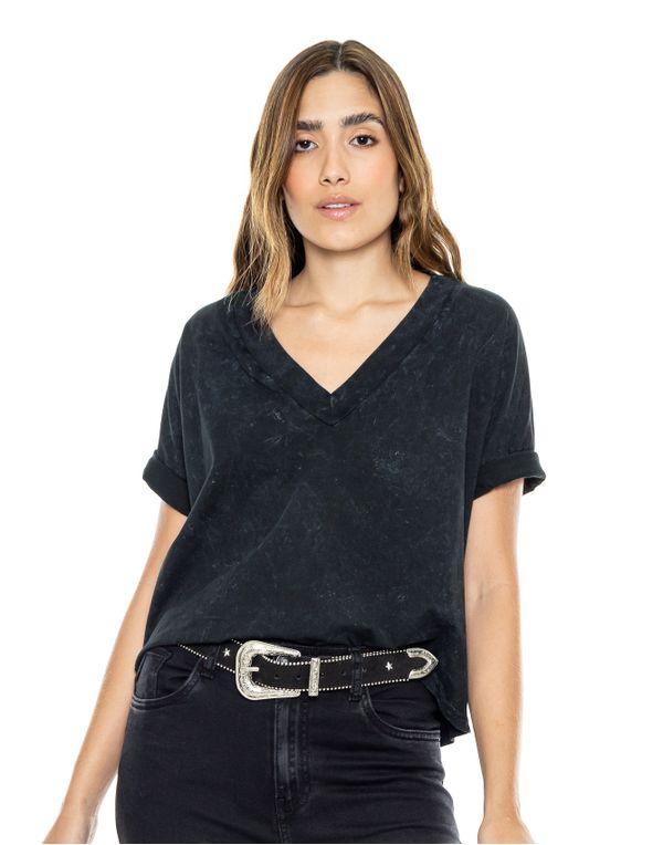 camiseta-044338-negro-1.jpg