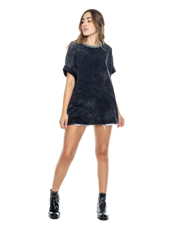 camiseta-044332-negro-2.jpg