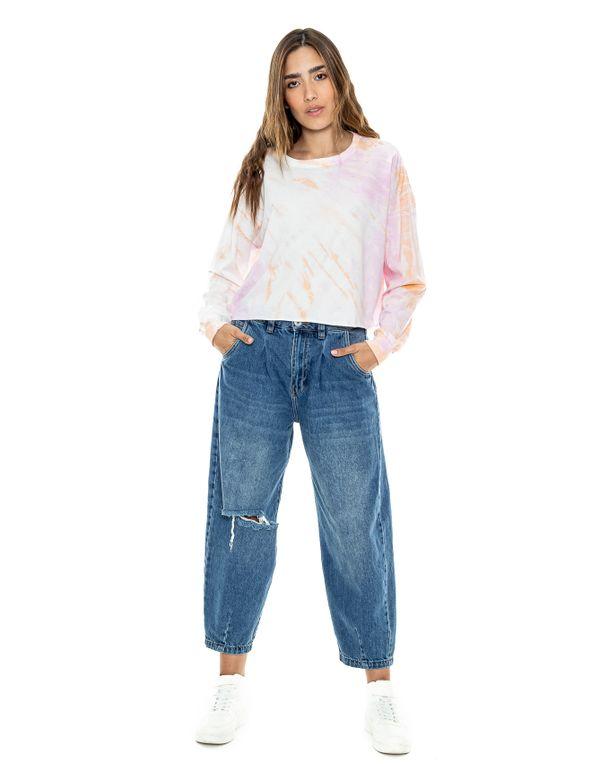 camiseta-044372-naranjado-2.jpg