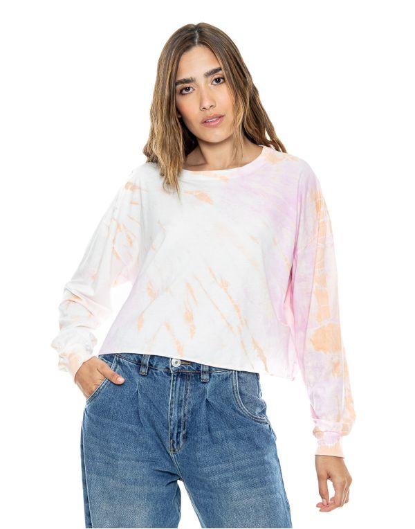 camiseta-044372-naranjado-3.jpg