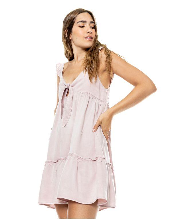 vestido-044705-rosado-1.jpg