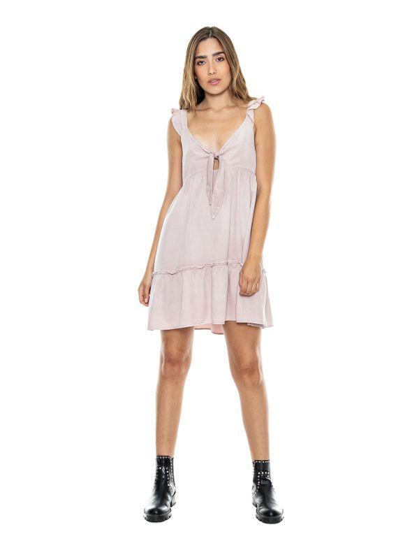 vestido-044705-rosado-2.jpg