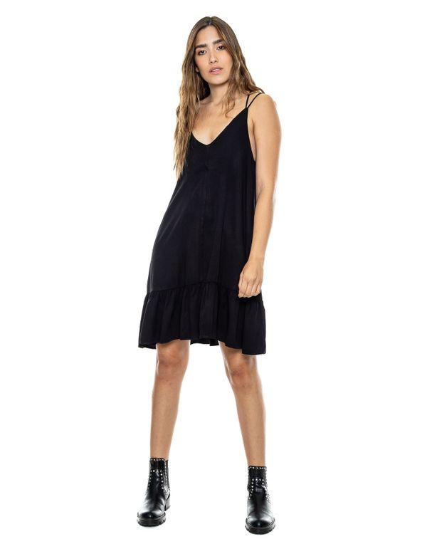 vestido-044708-negro-1.jpg