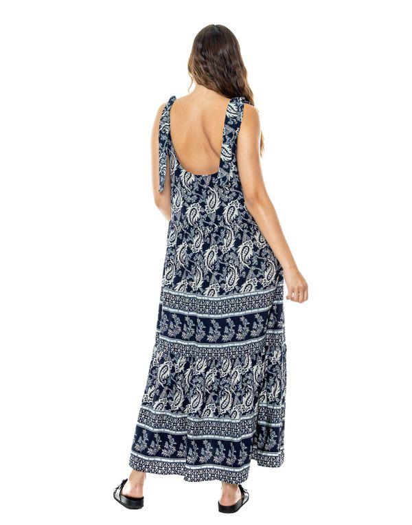 vestido-044713-azul-2.jpg