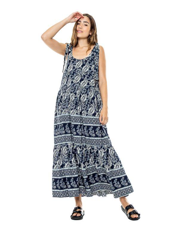 vestido-044713-azul-1.jpg