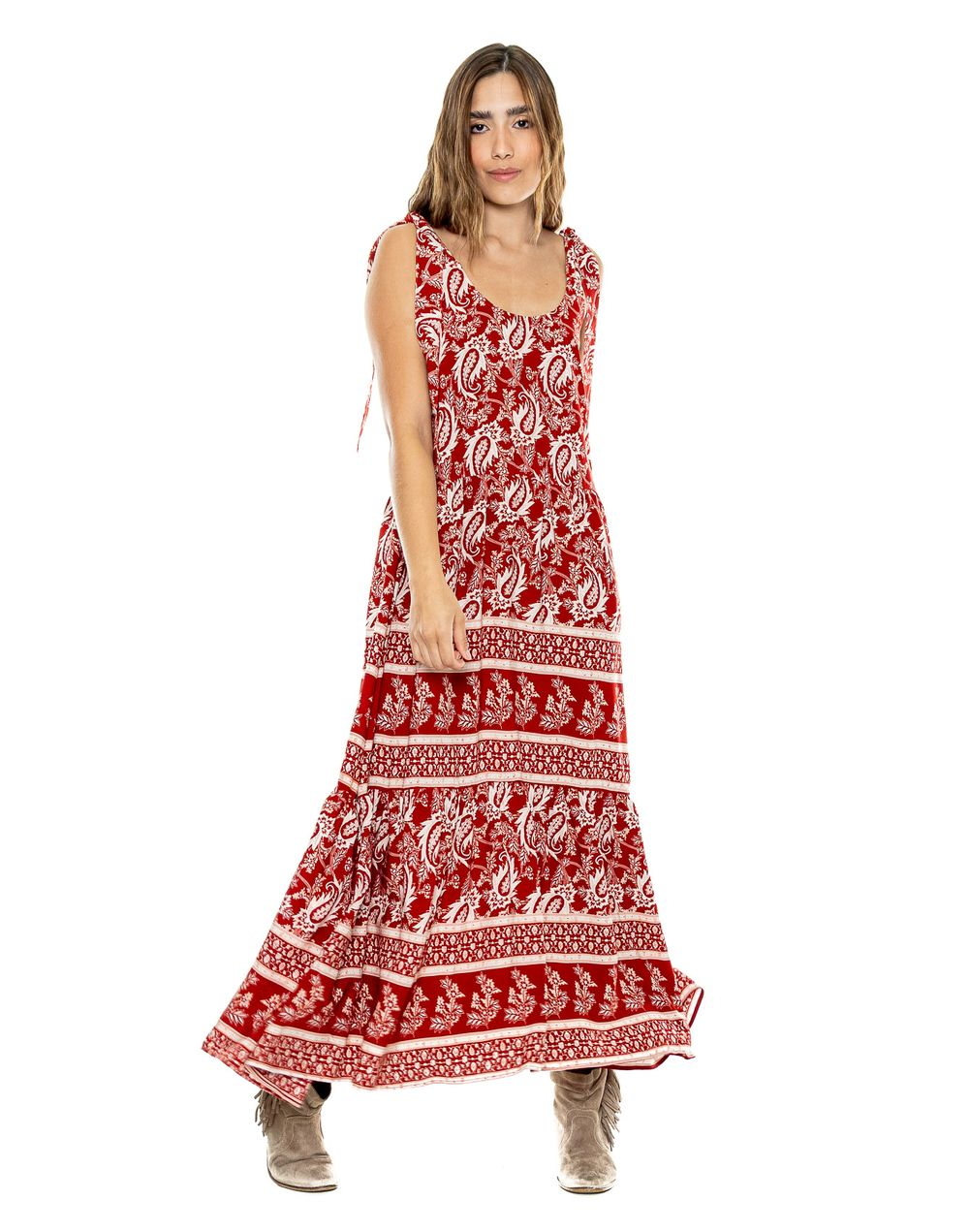 vestido-044713-rojo-2.jpg