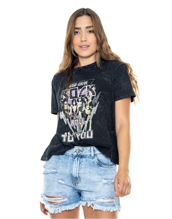 camiseta-044316-negro-3.jpg
