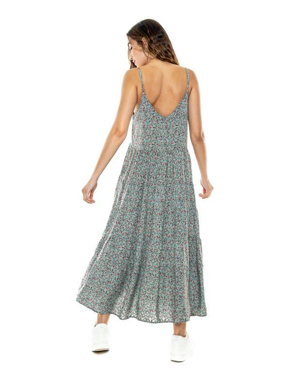 vestido-044720-verde-2.jpg
