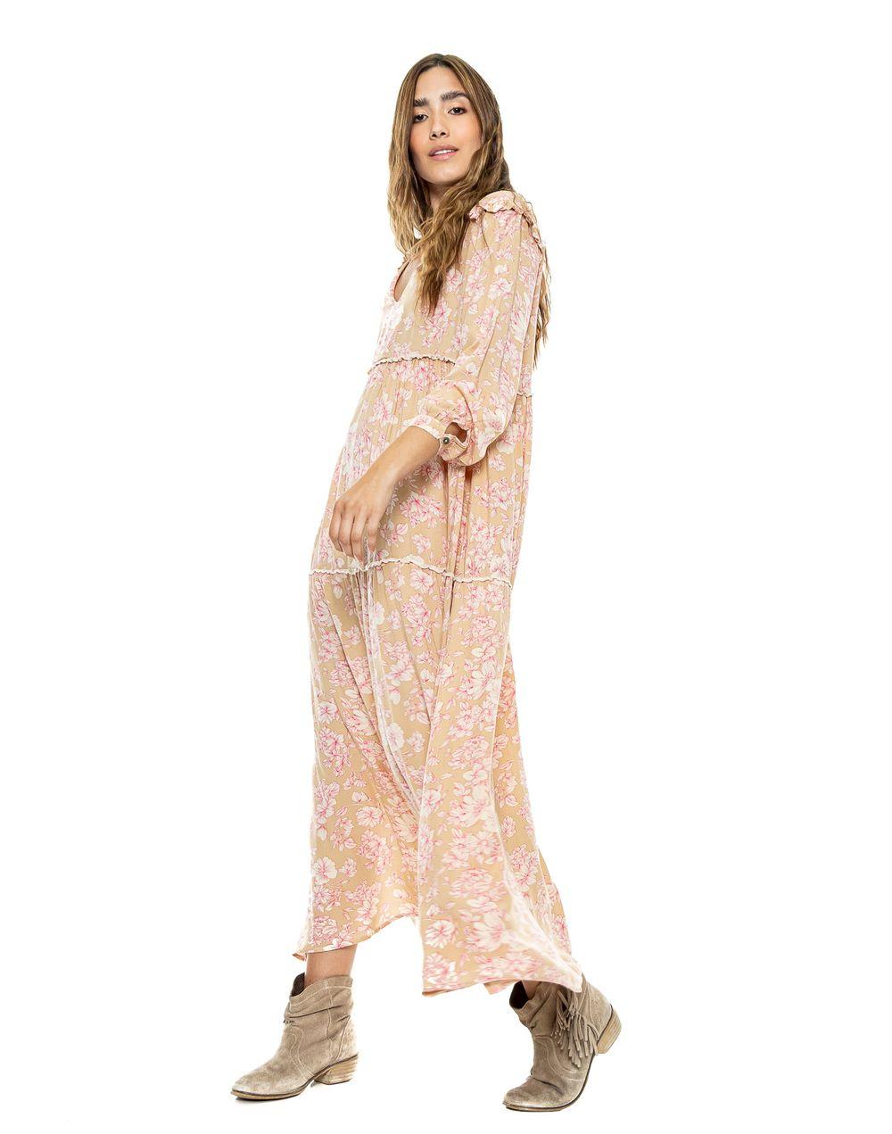 vestido-140548-crudo-1.jpg