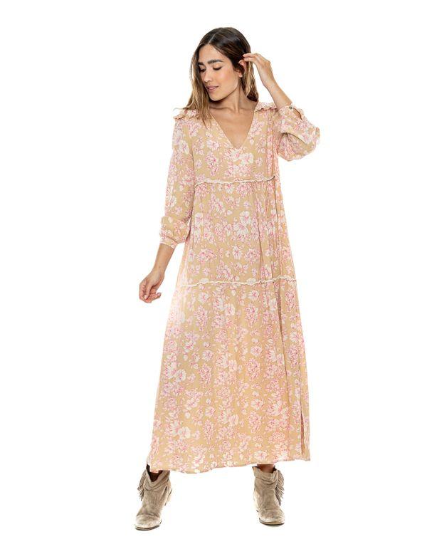 vestido-140548-crudo-2.jpg