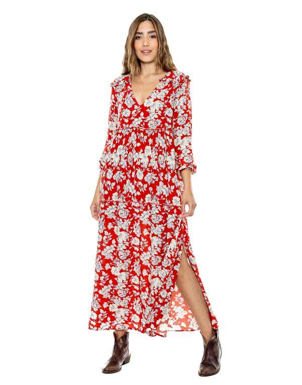 vestido-140548-rojo-1.jpg