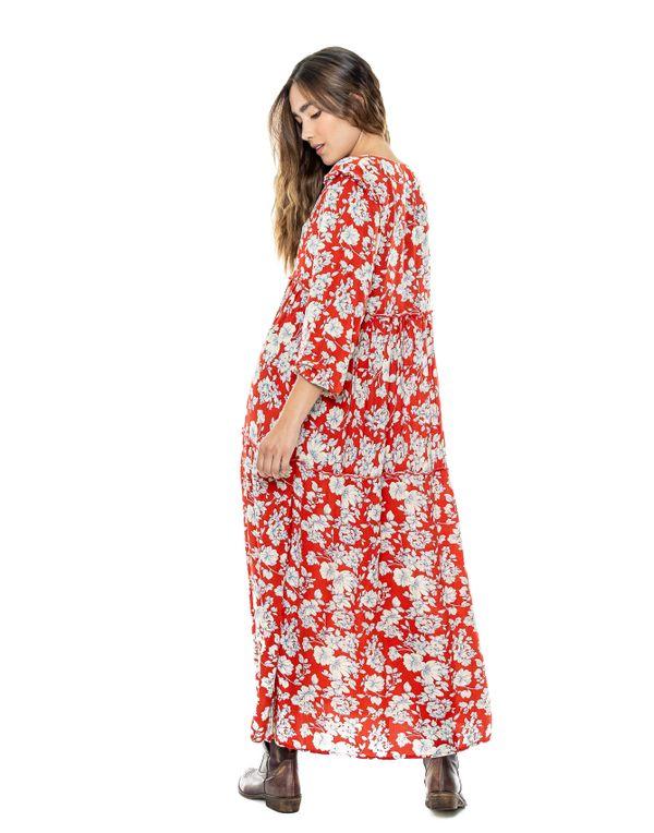 vestido-140548-rojo-2.jpg