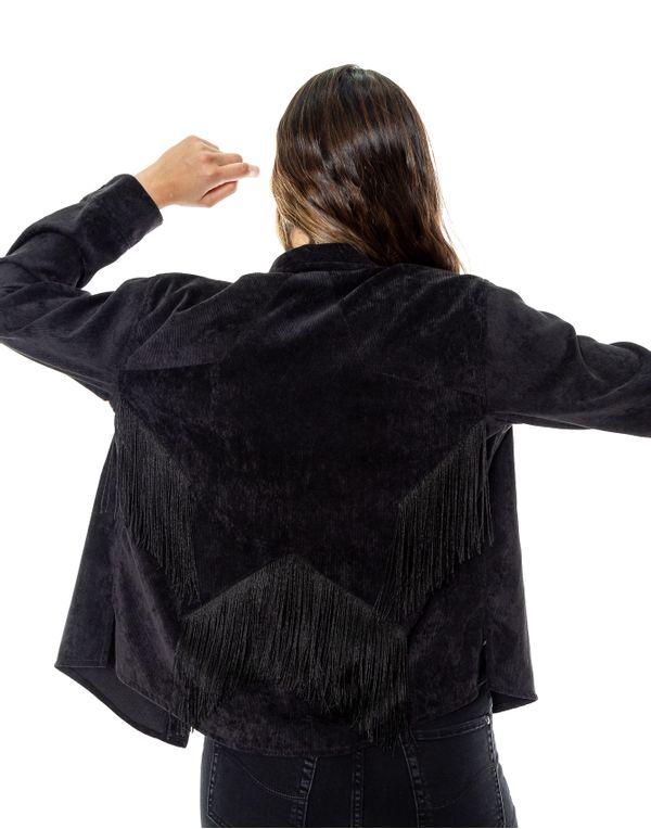 camisa-044608-negro-2.jpg