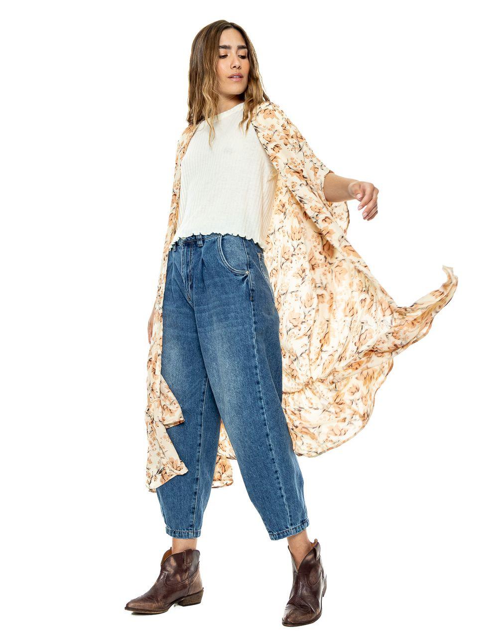 kimono-046901-crudo-1.jpg