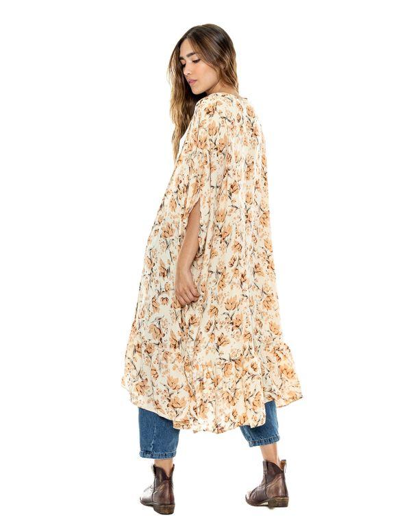 kimono-046901-crudo-2.jpg