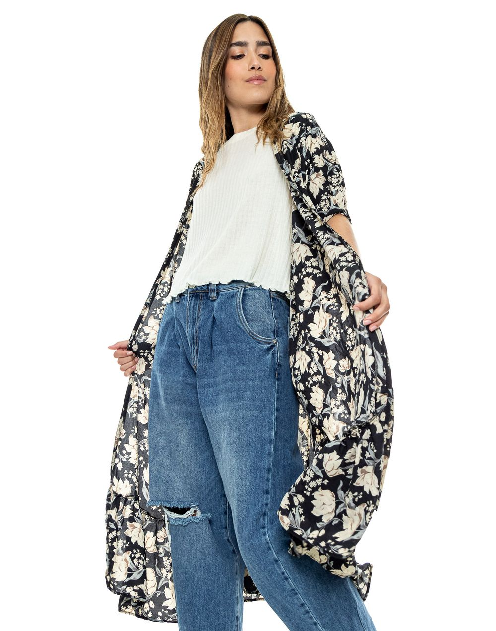 kimono-046901-negro-1.jpg