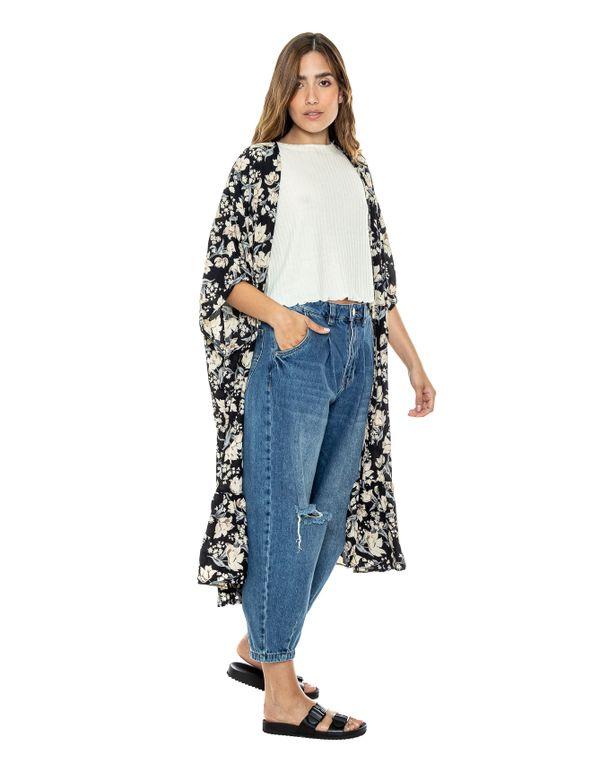 kimono-046901-negro-2.jpg