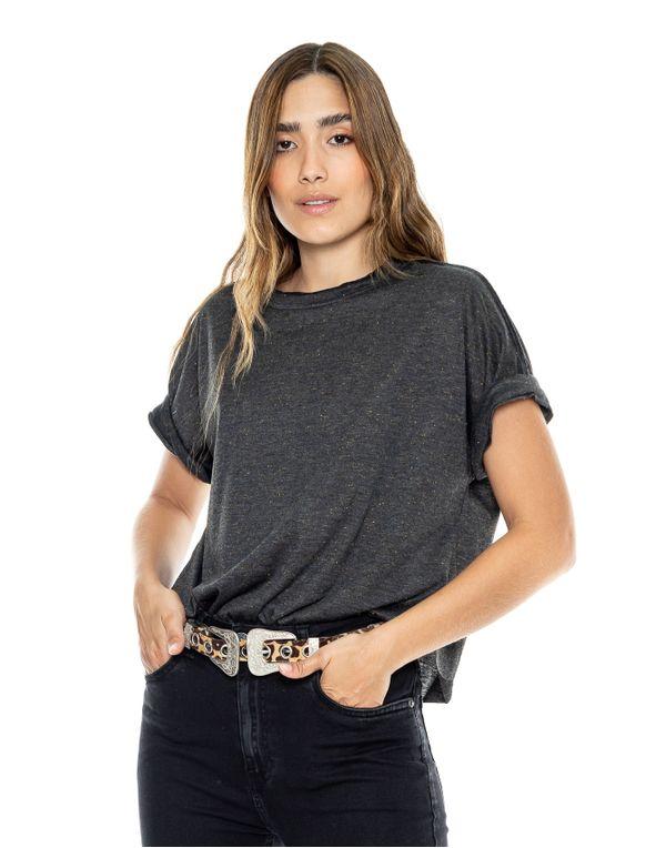 camiseta-044351-negro-1