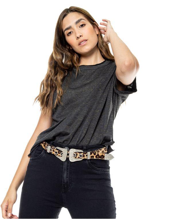 camiseta-044351-negro-2