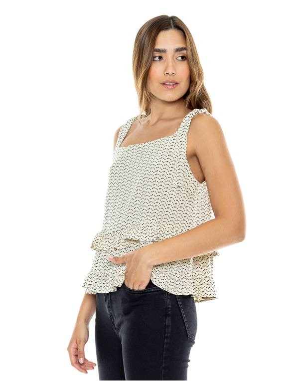 camisa-044625-crudo-2