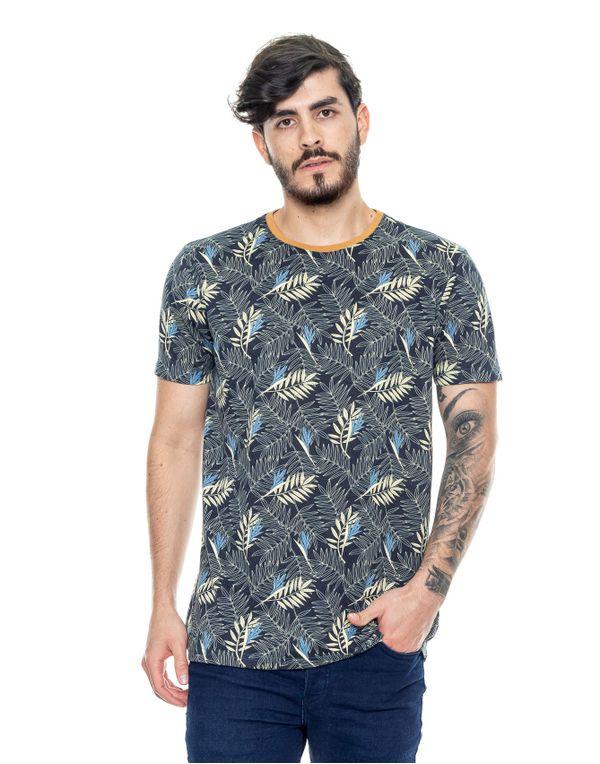 camiseta-114123-azul-1