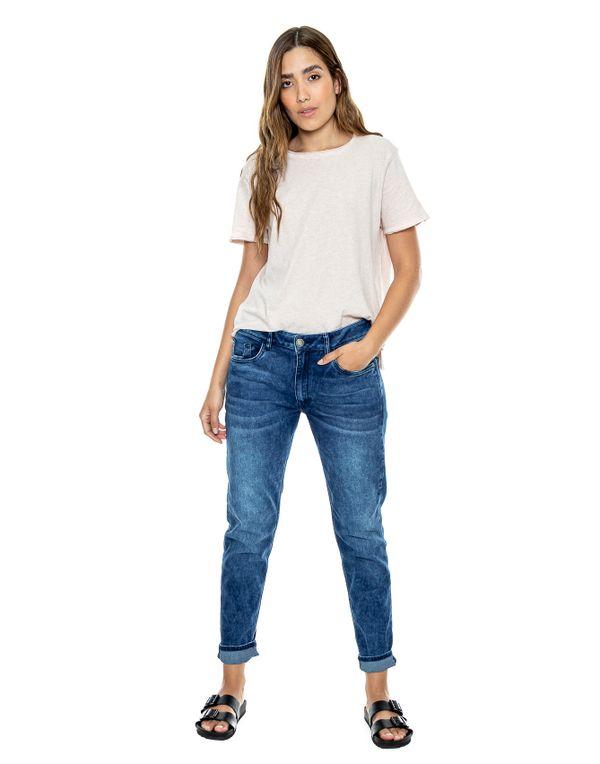 camiseta-044352-rosa-2