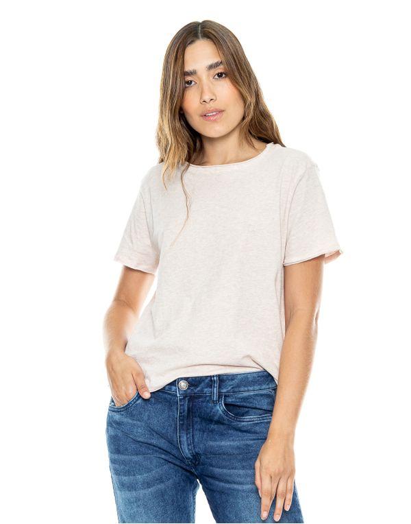 camiseta-044352-rosa-3