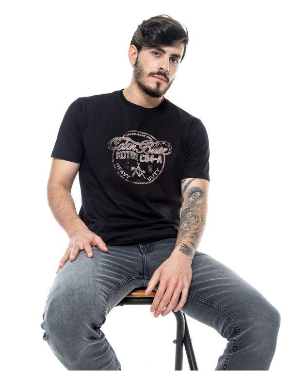 camiseta-042323-negro-1