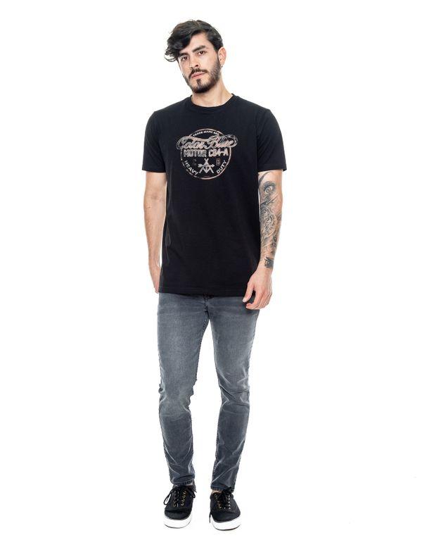 camiseta-042323-negro-2