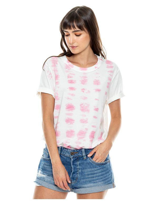 camiseta-044328-rosado-2.jpg
