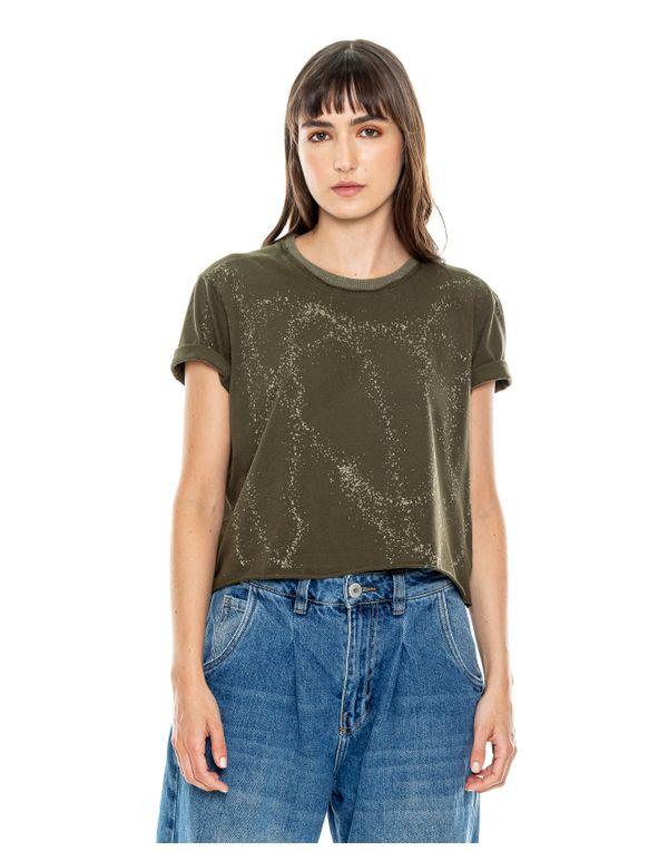 camiseta-044323-verde-2.jpg