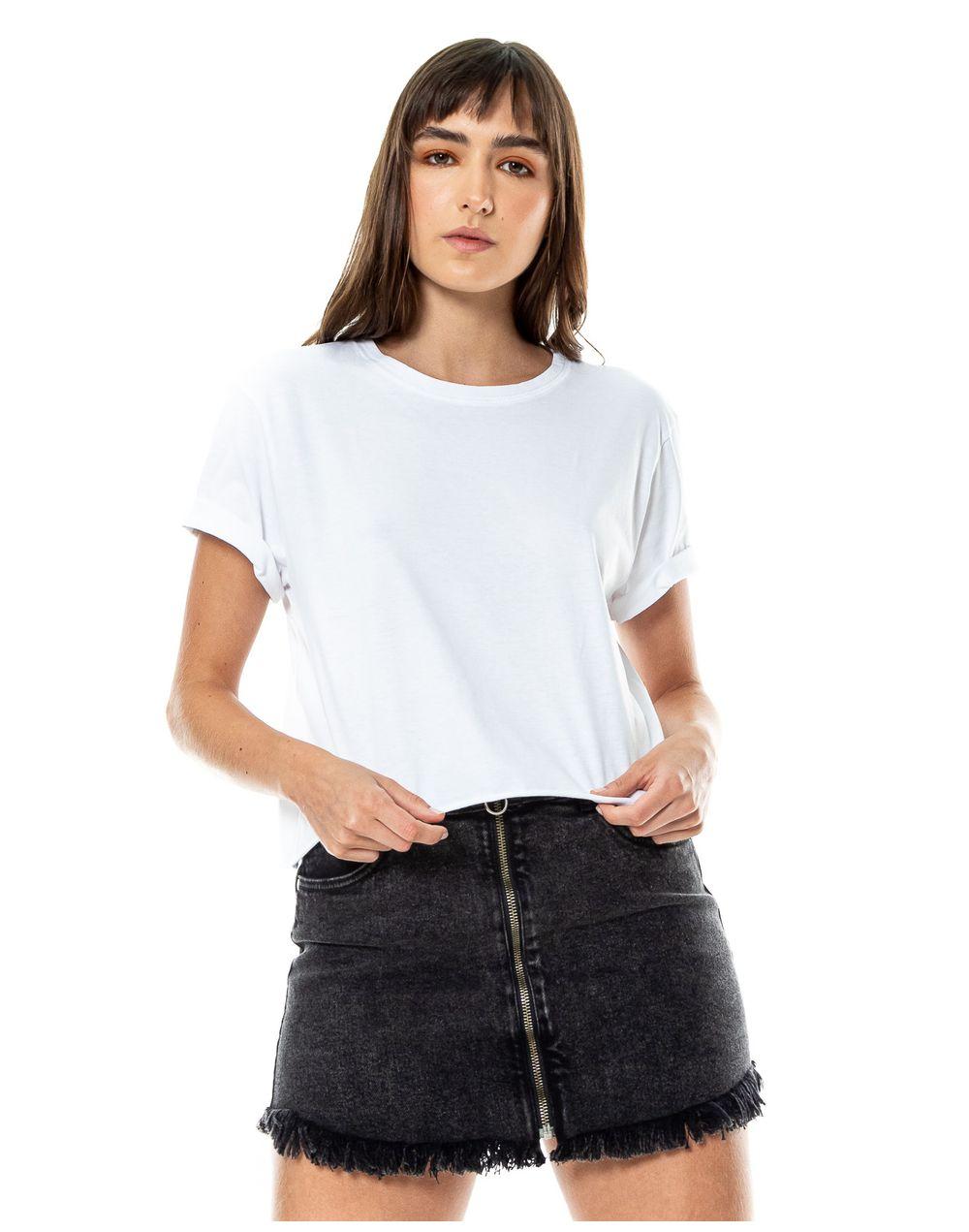 camiseta-044347-blanco-1.jpg
